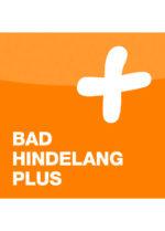 badhindelang_plus_height
