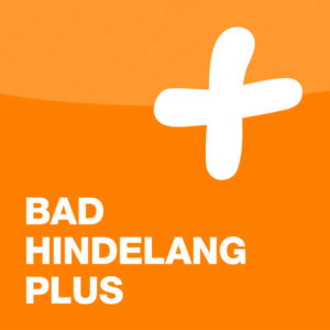 badhindelang_plus_height