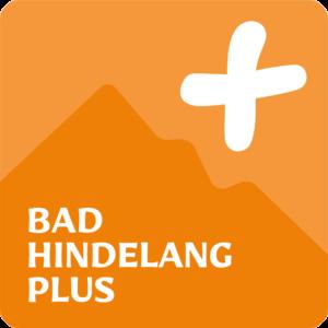 BadHindelang_Plus_logo_2020